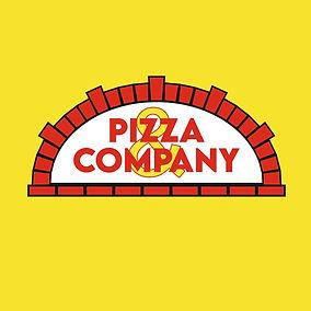 """""""Se si fa in quattro per renderti felice... è una pizza!"""", ma in realtà ci facciamo in quattro un po' anche noi!     Pizza & Company è una pizzeria da asporto che ha come valori principali la puntualità, la gentilezza e soprattutto la qualità.     Abbiamo numerosi riders che portano le nostre pizze a casa vostra per farvi aspettare il meno possibile e tre fantastici ragazzi che si occupano di stendere gli impasti, condire e cuocere le pizze con cura e passione. Scegliamo personalmente gli ingredienti perchè siano freschi e di qualità. Proponiamo una vasta gamma di pizze, ma potete anche chiamarci e comporla voi. Promettiamo di accogliere anche le richieste più strane e di non insultarvi se ci chiedete la pizza con l'ananas (siamo gentili, ma non la facciamo).    - Impasti  Offriamo allo stesso prezzo di quello classico diversi impasti adatti a tutti i gusti: integrale, kamut e senza lievito. Inoltre abbiamo l'opzione a impasto doppio da 300 gr delle pizze """"napoletane"""" e a dimensione più piccola delle pizze """"baby"""" per i bambini.  I nostri impasti sono composti da: acqua, farina """"00"""", olio evo, sale e lievito.     - Menù  Non facciamo solo pizze classiche e napoletane ma anche calzoni, farinate, focacce al formaggio tipo Recco e pizze dolci.  Ogni 3 pizze regaliamo una bibita omaggio.    Vi aspettiamo in settimana dalle 12.00 alle 14.00 e dalle 18.30 alle 22.00, il weekend dalle 18.30 alle 22.00."""