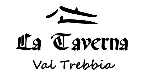 La Taverna Val Trebbia