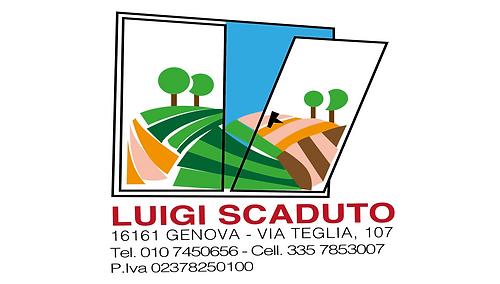 Luigi Scaduto Serramenti