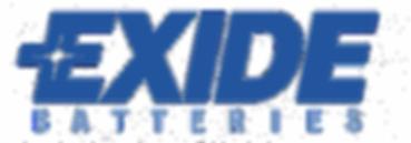 customer-logo_0.png