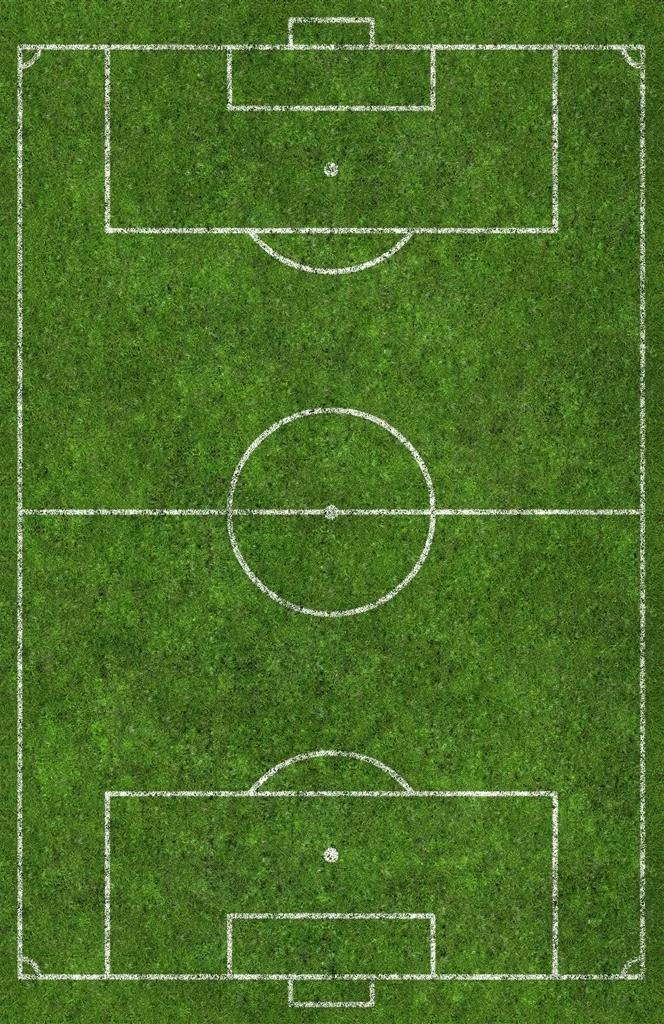 sport calcio portale di genova
