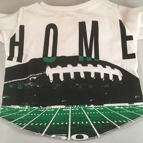 Recycled, Vintage T-Shirt Small