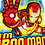 Thumbnail: Medium- Dog shirt- Ironman t shirt- Pet clothing
