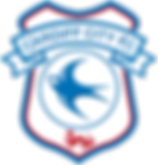 Cardiff_City_crest.svg.png
