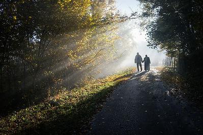 couple-beautiful-foggy-mysterious-nature