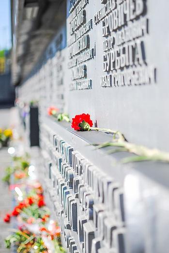 lone-red-flower-monument.jpg