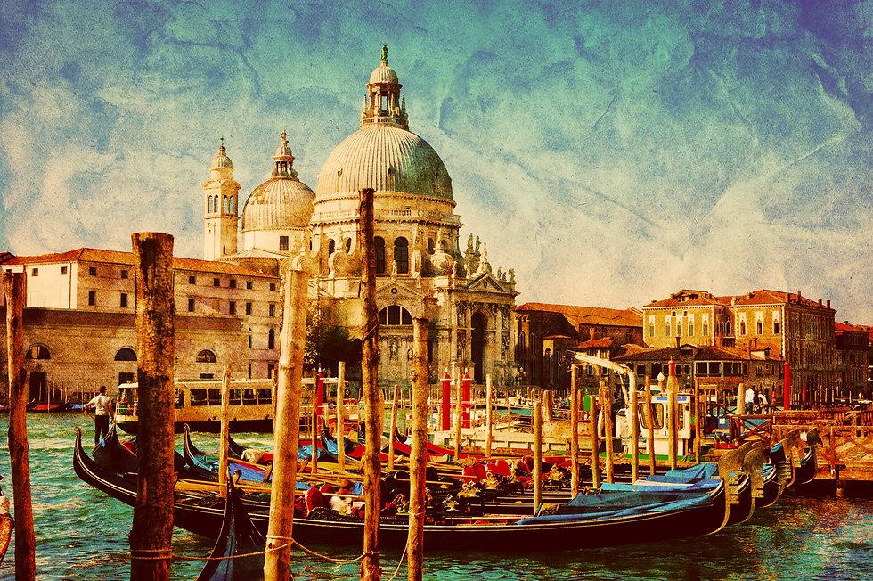 vintage-landscape-with-gondolas.jpg