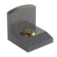 Cremation Memorial