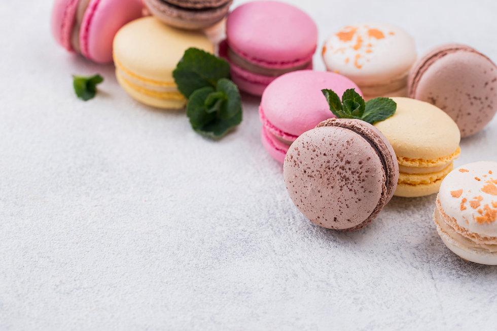 high-angle-macarons-with-mint.jpg