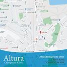 Altura Social Posts-15.jpg