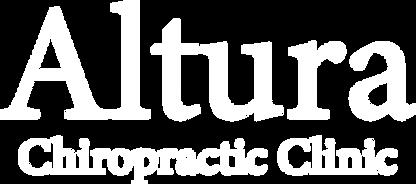 A White Logo@3x.png