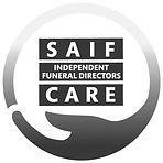 SAIF444-Care-Logo-FINAL-768x768-1_edited