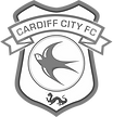 Cardiff_City_crest_edited.png