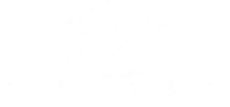 Flower%20Logo%40300x-8_edited.png