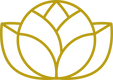 Flower Icon@300x-8.png