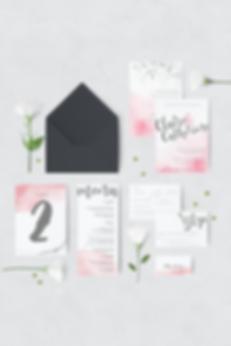 Wedding Stationery 1.png