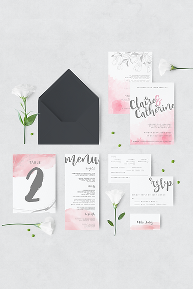 Wedding Stationery 1.png