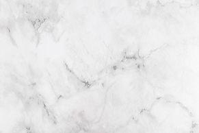 marble-texture-valentine-s-day.jpg
