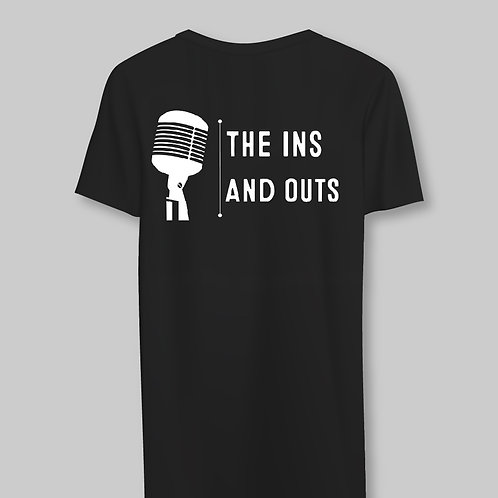 The Ins and Out Longline