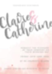 C&C Invite_Front-01.png