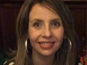 Maria Vaquero Luces - Psicóloga