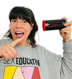 F1S™ Developer's Kit Red | World's first SDK-available sextech platform