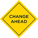 The Next Lab Change Ahead Bord.png