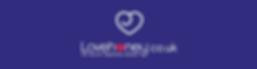 lovehoney+banner3.1.png