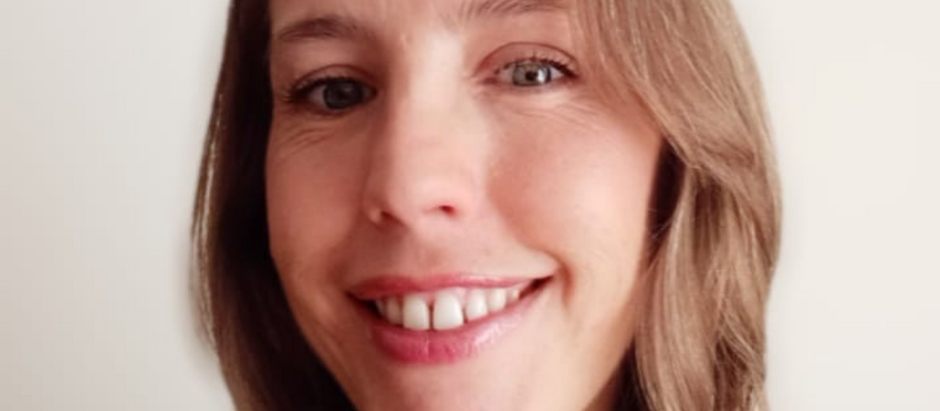 Directos Instagram | Hablamos con Roxana Elena Domínguez Leyva - Psicóloga