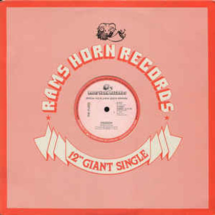 The Flirts – Passion (Special R.E.M.I.X.E.D. Disco Version)