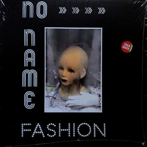 Noname – Fashion