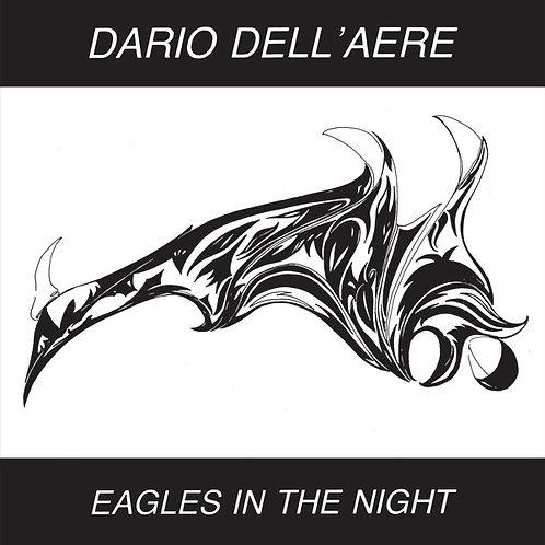 Dario Dell'Aere – Eagles In The Night