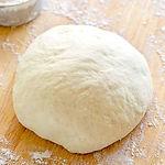 pizza-dough-XXXXXX.jpg