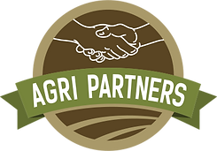 Agri Partners.png