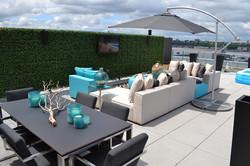 White Plains, NY - Luxury Rental