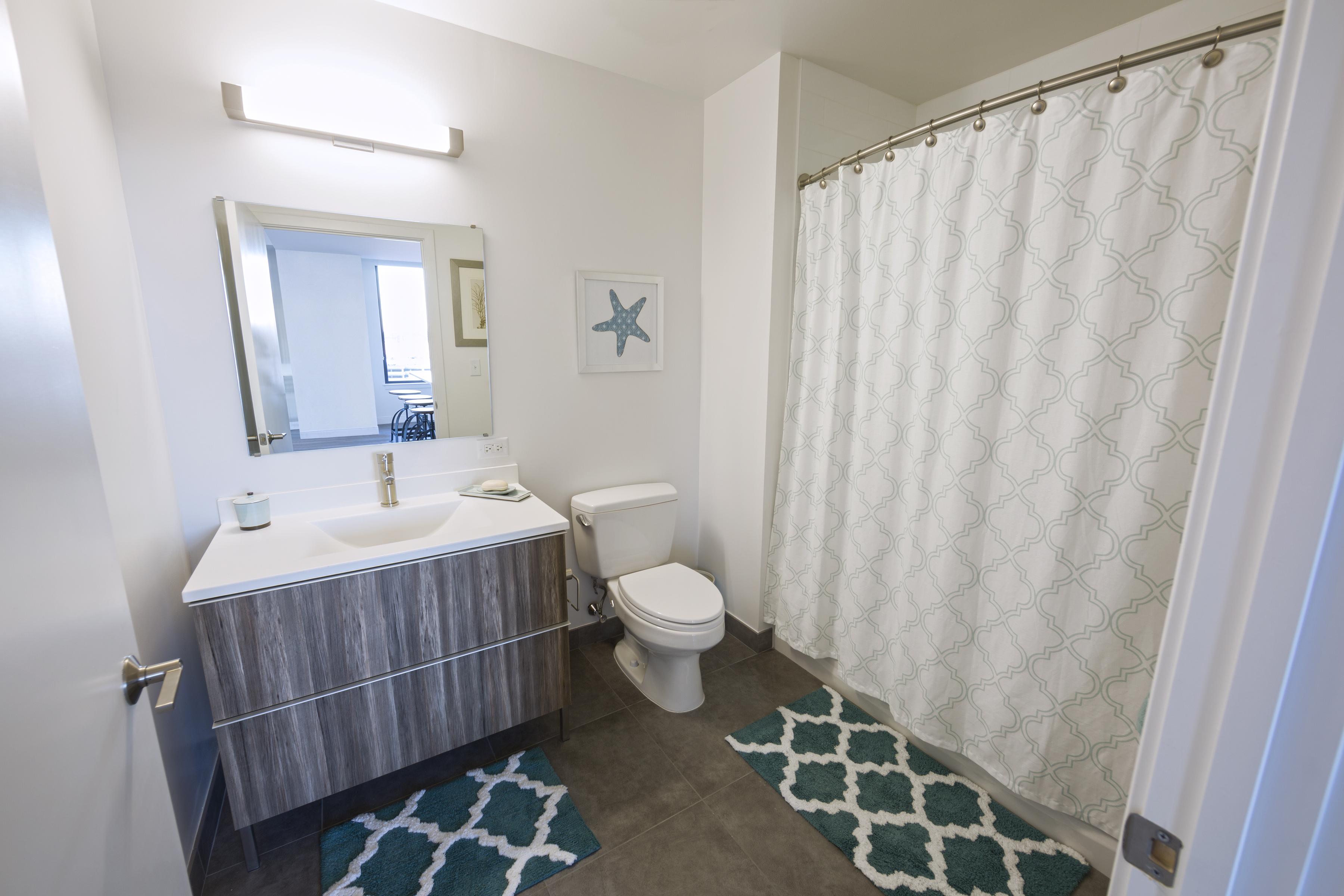 Stamford Downtown - Luxury Rentals