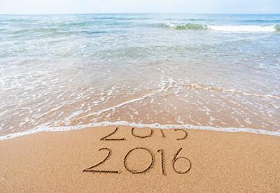 2016..Bring it on!