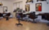 Mehr-Style Salon