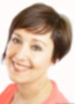 Denise Welter - Teamchef
