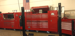 2015-10-25_Front of Toolbox_edited 5 (2)