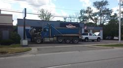 Commercial Trucks