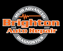 Brighton Auto Repair logo