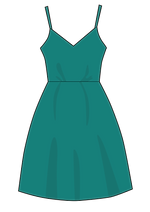 kisspng-the-dress-clothing-accessories-l