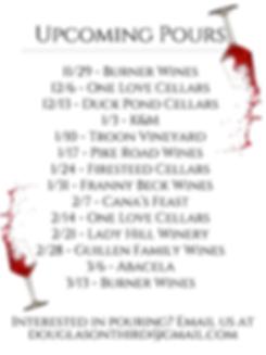 WINE TASTINGS (3).png