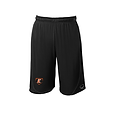 Mens 10.75 Pro Team Shorts.png