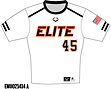 WHITE JERSEY-400.png