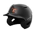Batting Helmet.png