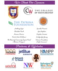 sponsors.partners.affliates.png