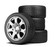tyres1.png