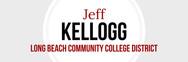 Kellogg Logo .jpg